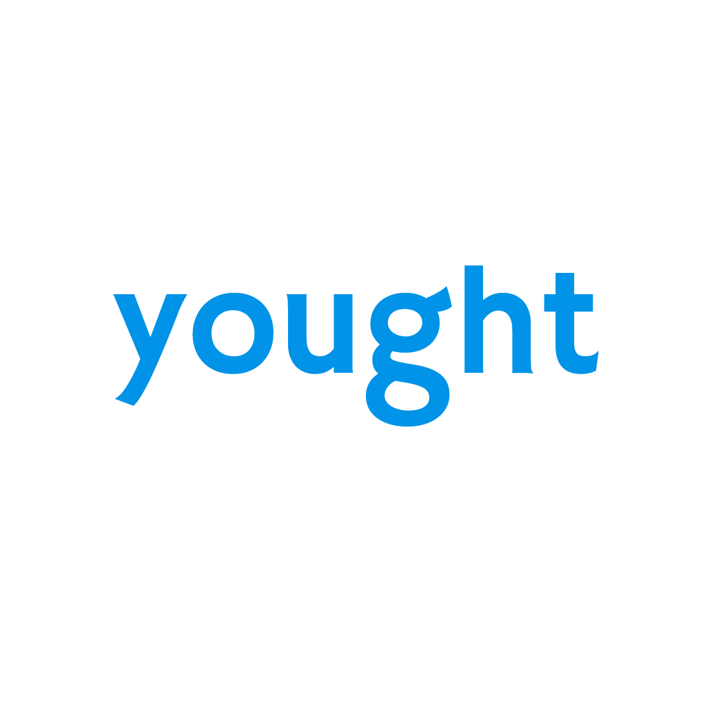 Yought - Create Smarter Surveys With AI